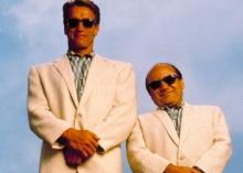 arnold-schwarzenegger-danny-devito-twins-universal-091415